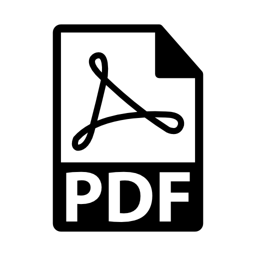 Cf pradelles prog 2016